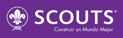 marca_scout_1_