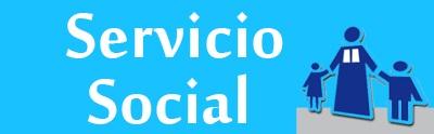servicio_social