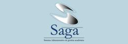 Saberes_home_logo_260x90