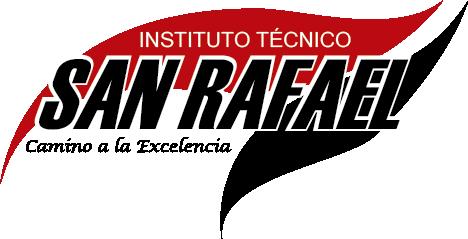 INTERINSTITUCIONALES 2020